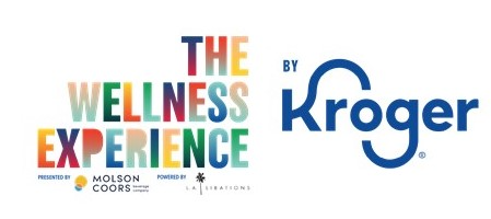 The Wellness Experience Festival by Kroger - 2021