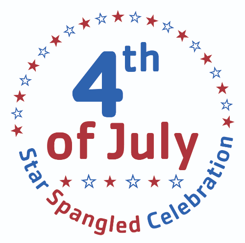 Star Spangled Celebration